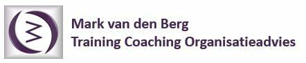 Mark van den Berg – TCO